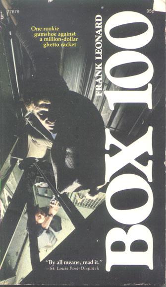 Box 100 picture