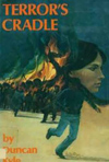 Terror's Cradle cover picture
