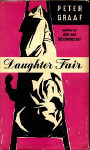Daughter Fair picture