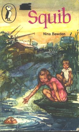 Squib Book picture
